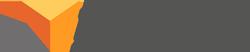 Trilogik Logo