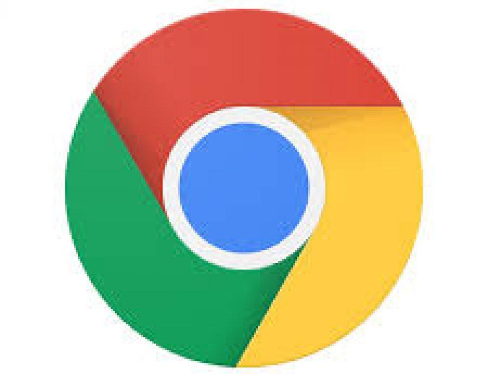 Chrome marcherà come non sicuro qualsiasi sito HTTP