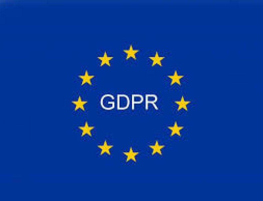 GDPR & Privacy: La Trilogik è relatore presso la CNA