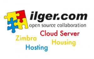 cloud e data center