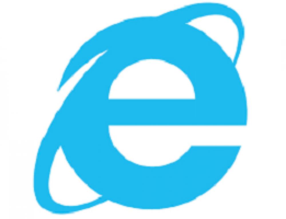 Internet Explorer, MHT e vulnerabilità