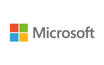 servizi microsoft e office 365