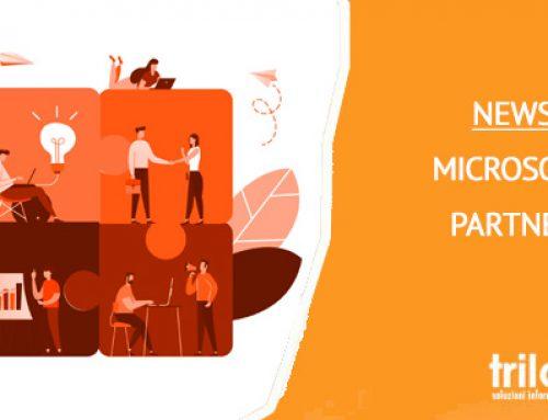 Office 2010 raggiungerà la fine del supporto il 13 ottobre 2020.