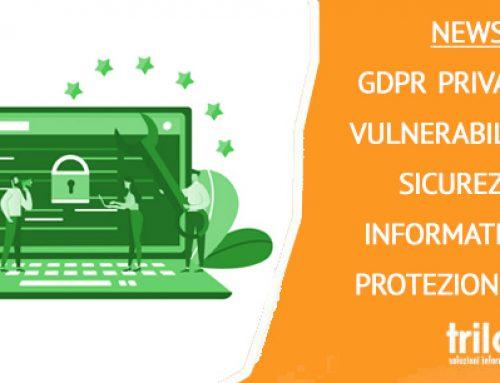 """Cybersicurezza, """"il problema non è se violeranno i nostri dati personali, ma quando"""""""